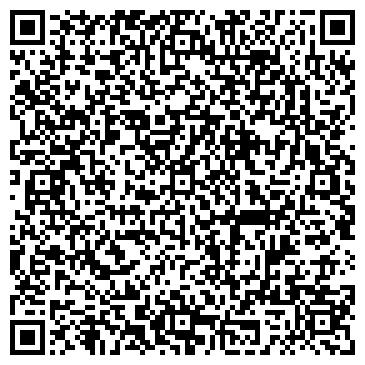 QR-код с контактной информацией организации ГАРАЖНЫЙ КООПЕРАТИВ №18