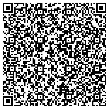 QR-код с контактной информацией организации КОЛЛЕДЖ СЕЛЬСКОХОЗЯЙСТВЕННОГО ПРОИЗВОДСТВА ВЫСОКОВСКИЙ