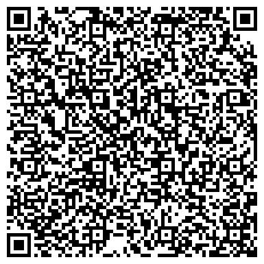 QR-код с контактной информацией организации ГАРАЖНЫЙ КООПЕРАТИВ №62