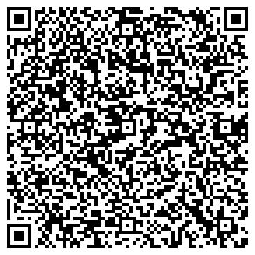 QR-код с контактной информацией организации КОМБИНАТ ПРОИЗВОДСТВЕННО-ТОРГОВЫЙ ОАО
