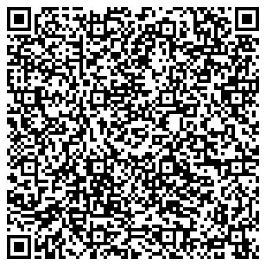 QR-код с контактной информацией организации ГАРАЖНЫЙ КООПЕРАТИВ №71