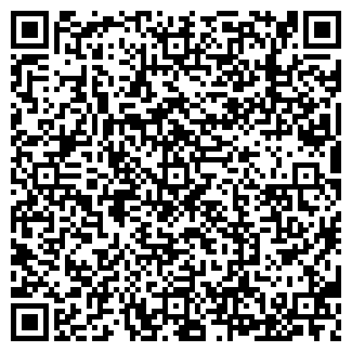 QR-код с контактной информацией организации СТАДИОН ЮНОСТЬ