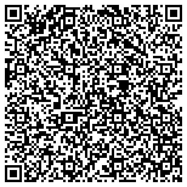 QR-код с контактной информацией организации УПРАВЛЕНИЕ ГОСУДАРСТВЕННОЙ ХЛЕБНОЙ ИНСПЕКЦИИ ЧИТИНСКОЙ ОБЛАСТИ
