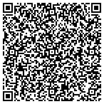QR-код с контактной информацией организации ЗАО «Алейскзернопродукт»