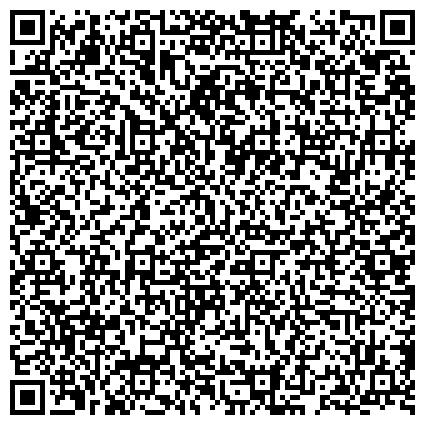QR-код с контактной информацией организации ЗАБАЙКАЛЬСКАЯ КРАЕВАЯ ОРГАНИЗАЦИЯ ПРОФСОЮЗА РАБОТНИКОВ АВТОМОБИЛЬНОГО ТРАНСПОРТА И ДОРОЖНОГО ХОЗЯЙСТВА