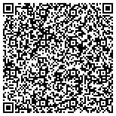 QR-код с контактной информацией организации ООО Наружные сети
