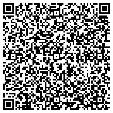 QR-код с контактной информацией организации СОЮЗ ЖУРНАЛИСТОВ РОССИИ