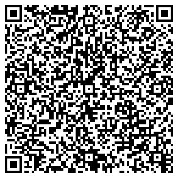 QR-код с контактной информацией организации ФИЛИАЛ ПОЛИКЛИНИКИ ГОРОДСКОЙ БОЛЬНИЦЫ №2