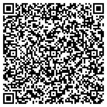 QR-код с контактной информацией организации СПК СОВЕТСКАЯ БЕЛОРУССИЯ