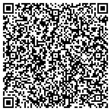 QR-код с контактной информацией организации ПРОИЗВОДСТВЕННО-РЕМОНТНОЕ ПРЕДПРИЯТИЕ