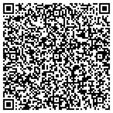 QR-код с контактной информацией организации ЧИТА, ЛОКОМОТИВНОЕ ДЕПО ЗАБАЙКАЛЬСКОЙ ЖЕЛЕЗНОЙ ДОРОГИ