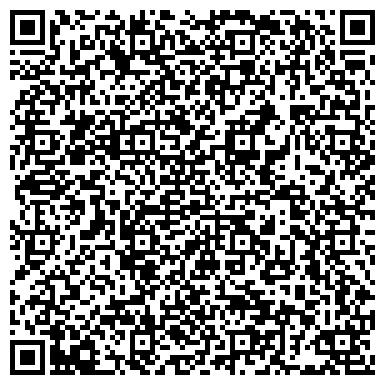 QR-код с контактной информацией организации ДЕТЕКТИВНОЕ АГЕНТСТВО КОДЕКС
