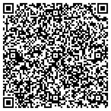 QR-код с контактной информацией организации ЧИТИНСКАЯ ОБЛАСТНАЯ МЕДИЦИНСКАЯ БИБЛИОТЕКА