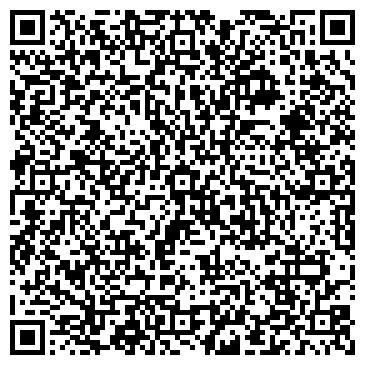 QR-код с контактной информацией организации ПУНКТ РОЗНИЧНОЙ ПРОДАЖИ КАРТ ЭКСПРЕСС-ОПЛАТЫ