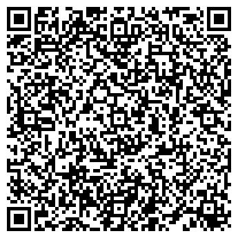 QR-код с контактной информацией организации КАМЕНЕЦКИЙ РАЙИСПОЛКОМ