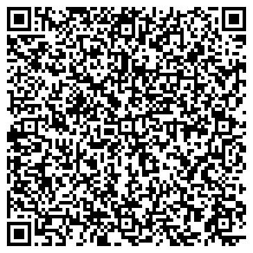 QR-код с контактной информацией организации ЦЕНТР ОБСЛУЖИВАНИЯ АБОНЕНТОВ МТС