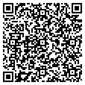 QR-код с контактной информацией организации МОБАЙЛ+