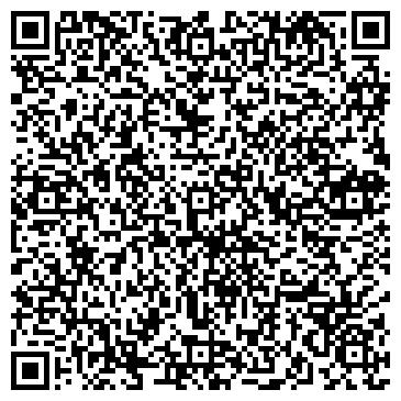 QR-код с контактной информацией организации РОТОПРИНТСЕРВИС