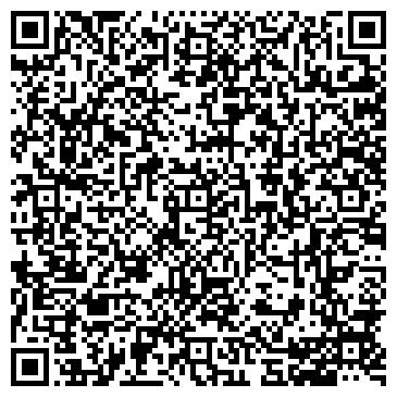QR-код с контактной информацией организации ПОЛЕССКИЙ АГРАРНЫЙ КОЛЛЕДЖ ИМ. В.Ф. МИЦКЕВИЧА