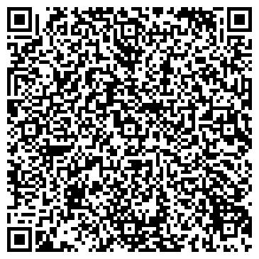 QR-код с контактной информацией организации САЛОН ПОРТАТИВНОЙ КОМПЬЮТЕРНОЙ ТЕХНИКИ РЕСПЕКТ