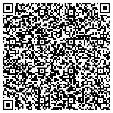 QR-код с контактной информацией организации ВНЕДРЕНЧЕСКИЙ ЦЕНТР СИСТЕМАЦЕНТР