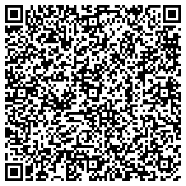 QR-код с контактной информацией организации УНИКА