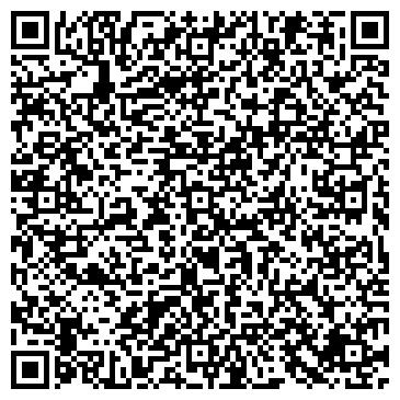 QR-код с контактной информацией организации КАЛИНКОВИЧСКИЙ ЗАВОД ЖЕЛЕЗОБЕТОННЫХ ИЗДЕЛИЙ