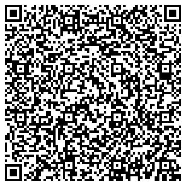 QR-код с контактной информацией организации ВЫРУПАЕВ И КОМПАНИЯ ПРОИЗВОДСТВЕННО-КОММЕРЧЕСКОЕ ТОВАРИЩЕСТВО