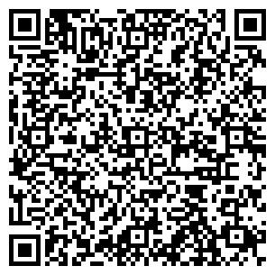 QR-код с контактной информацией организации МЕДИАМАКС