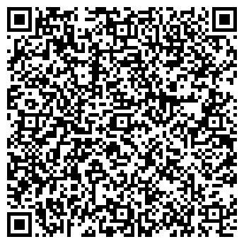 QR-код с контактной информацией организации ОАО БЕЛИНВЕСТБАНК