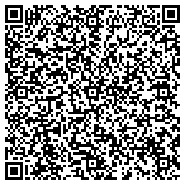 QR-код с контактной информацией организации ФОТОЛЭНД