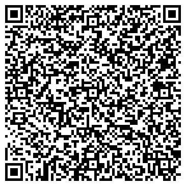 QR-код с контактной информацией организации ДОМОЦЕНТР (СЕТЬ СВЕТОСФЕРА)