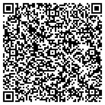 QR-код с контактной информацией организации БЕЛАРУСБАНК АСБ
