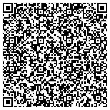 QR-код с контактной информацией организации МЕБЕЛЬНЫЙ САЛОН МЁБИУС