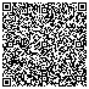 QR-код с контактной информацией организации САЛОН МЕБЕЛЬЩИК СИБИРИ