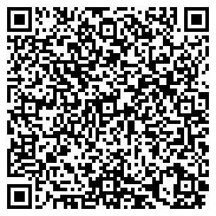 QR-код с контактной информацией организации ФЕЛИКС