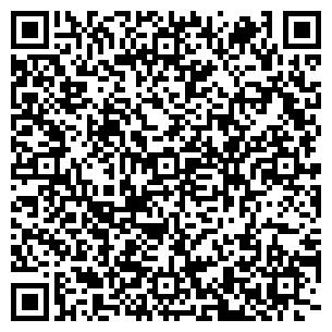 QR-код с контактной информацией организации МОЛОДЕЧНОМЕБЕЛЬ