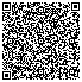 QR-код с контактной информацией организации WILLO