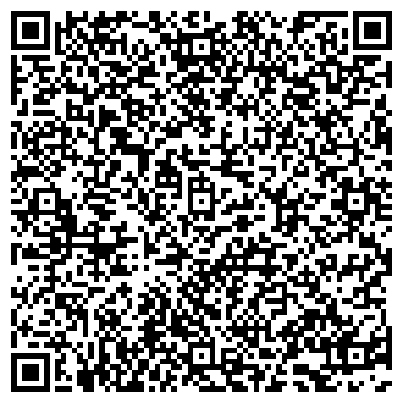 QR-код с контактной информацией организации КАЛИНКОВИЧСКИЙ ЗАВОД БЫТОВОЙ ХИМИИ