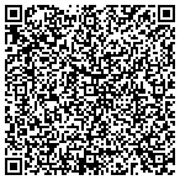 QR-код с контактной информацией организации ОАО КАЛИНКОВИЧСКИЙ МЯСОКОМБИНАТ