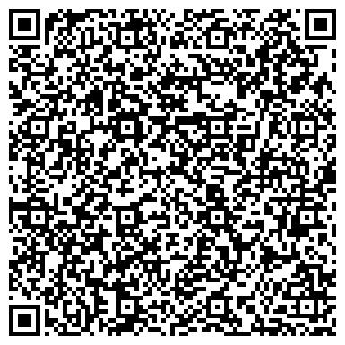 QR-код с контактной информацией организации ОТДЕЛ ОДЕЖДЫ