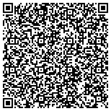 QR-код с контактной информацией организации МЯСОКОМБИНАТ КАЛИНКОВИЧСКИЙ ОАО ФИЛИАЛ ЗЕЛЕНОЧИ