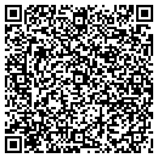 QR-код с контактной информацией организации БЕЛСЫР