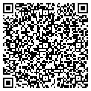 QR-код с контактной информацией организации СЯ ЯН