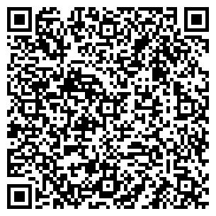 QR-код с контактной информацией организации БЕЛАТРИС