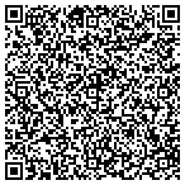QR-код с контактной информацией организации EUROMIX
