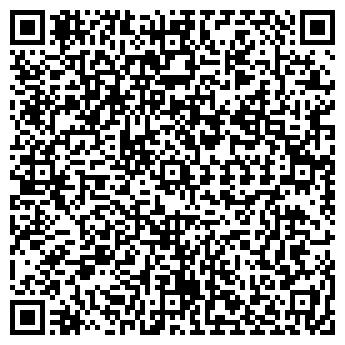 QR-код с контактной информацией организации OGGI