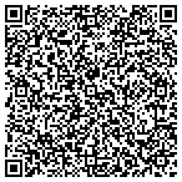 QR-код с контактной информацией организации СТИЛЬ И МОДА