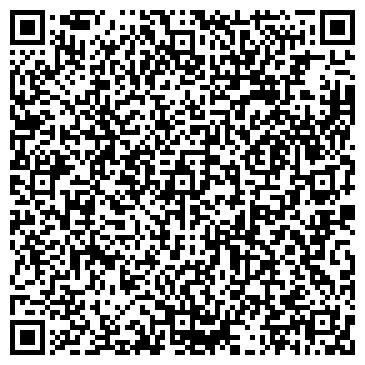 QR-код с контактной информацией организации ДИСТАНЦИЯ ПУТИ КАЛИНКОВИЧСКАЯ