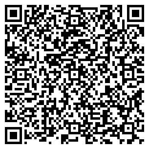 QR-код с контактной информацией организации ПТФ ОДЕЖДА